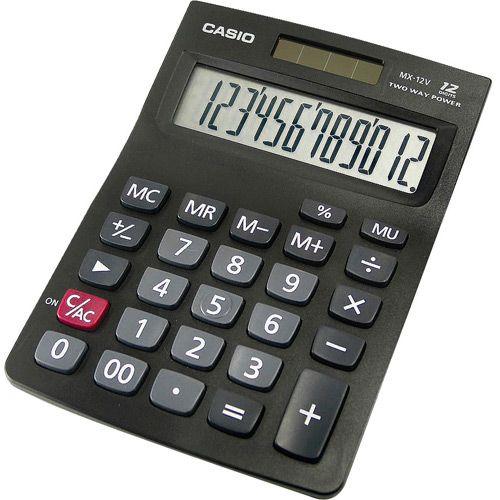 Calculadora 1